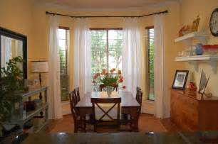 dining room curtains ideas 301 moved permanently