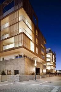 Greensquare Dwellings
