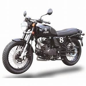 Suzuki Limoges : moto 50 cc 4t cka legend eurocka feu vert ~ Gottalentnigeria.com Avis de Voitures