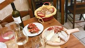 La Taverna del Gatto e la Volpe in Rome Restaurant Reviews, Menu and Prices TheFork