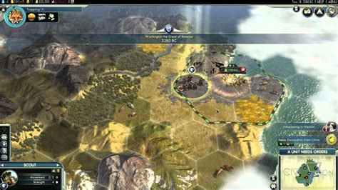 Civilization 6 PC