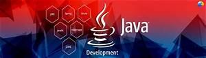 Java, Development, Services, Java, Development, Company, Java, J2ee