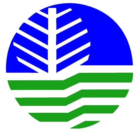 forum targets boosting mm water clean up caign manila