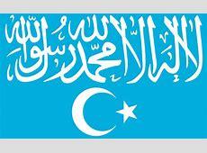 FileFlag of Turkistan Islamic Partysvg Wikipedia