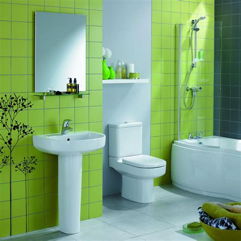 bathroom ideas green green bathroom ideas pixshark com images galleries