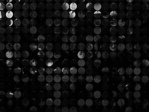 sequin background black myspace Pictures, sequin ...