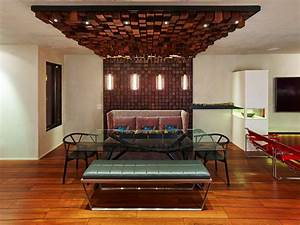 Elegant Designs Inc 24 Block Wall Design Wall Designs Design Trends