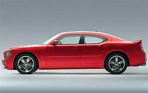 Used 2007 Dodge Charger For Sale