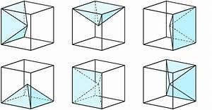 Kantenlänge Würfel Berechnen : berechnung des volumens einer pyramide ~ Themetempest.com Abrechnung