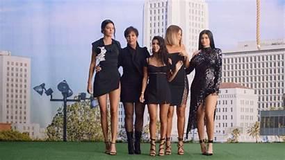 Season Kuwtk Kardashian Keeping Kardashians Kim Promo
