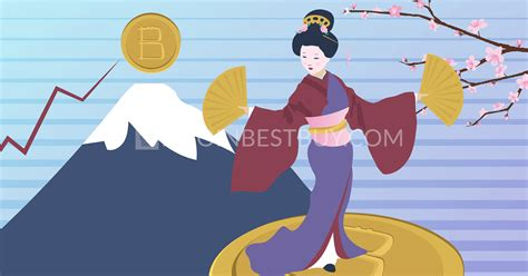 Interest in digitally encrypted money is even growing by leaps and bounds. Japanese Bitcoin Exchanges: How to Choose the Safest   BitcoinBestBuy