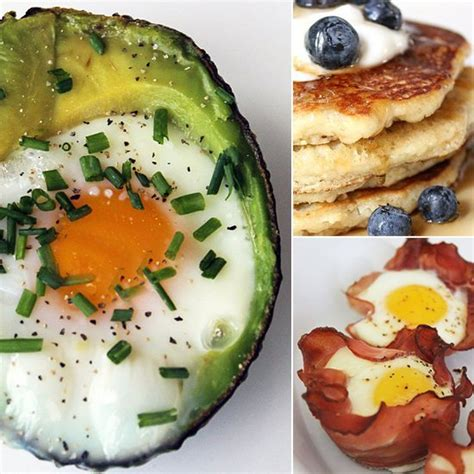 Low Carb, High Protein Breakfast Ideas  Popsugar Fitness. Easter Ideas Youtube. Bathroom Renovation Ideas Walk In Shower. Small Bathroom With Gray Tiles. Breakfast Ideas Less Than 300 Calories. Outfit Ideas Job Interview. Small Wedding Ideas At Home. Craft Ideas Paper. Breakfast Ideas By Tasty