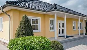 Fassade Neu Verputzen Kosten : freitag profi f r fassade w rmed mmung putz estrich ~ Articles-book.com Haus und Dekorationen