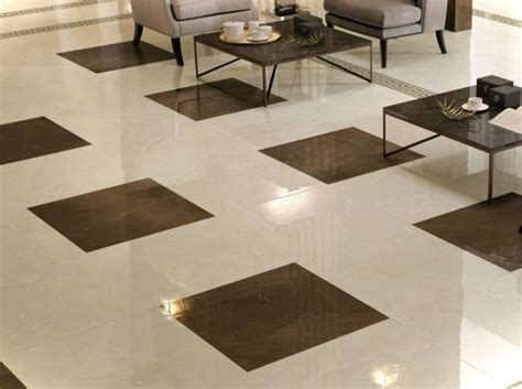 Interior Kitchen Ideas - marble floor types and prices in lahore non wheels discussions pakwheels forums