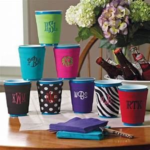 17 best images about koozies on pinterest vows guitar With koozie cups wedding favors