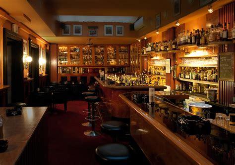 american bar wien die besten  bars