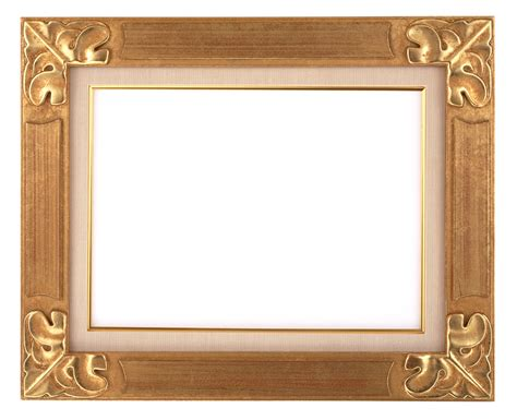 picture frame best frame varieties for your photos in decors