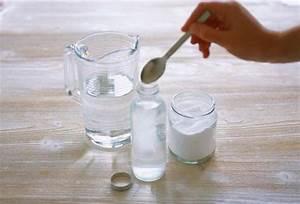 Лечение пищевой содой гипертонии