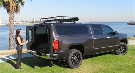 Gazgas Hummer Pro 250 Hd Photo by Chevy Gmc Truck Caps And Tonneau Covers Snugtop