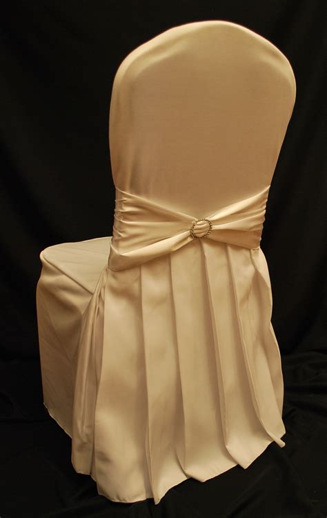 Chair Cover Information, Linen & Chair Cover Rentals Ma Nh
