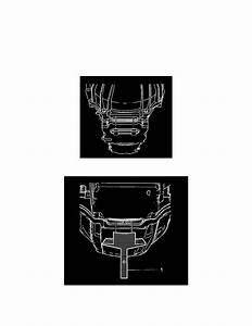 Hummer Workshop Manuals  U0026gt  H3 L5