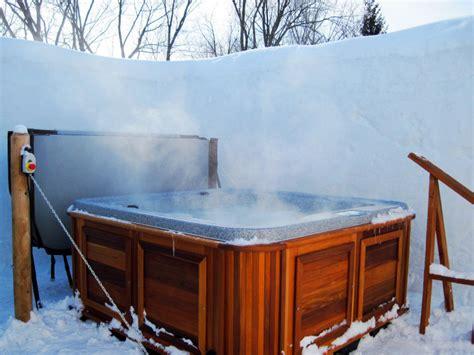 arctic spa tubs arctic spas tubs spas pools for climates