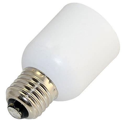 e26 medium base sockets e26 e27 medium edison e39 mogul base light bulb