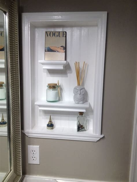 medicine cabinet the safe place and beautify your home