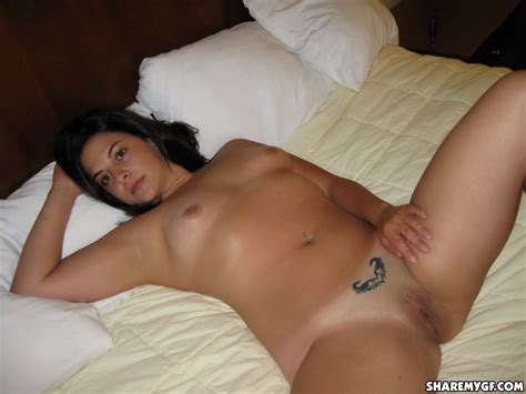 Gf Orgasm  Naked Xxx Pics