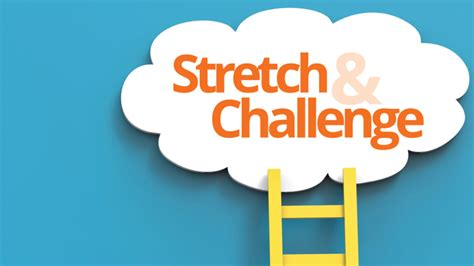 stretch  challenge  sixth form college farnborough