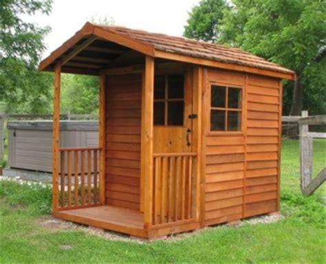 plans for potting shed 201303 homeshedplan