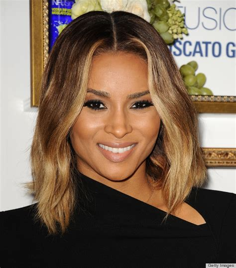 lob haircut for faces lob haircuts are the look for every