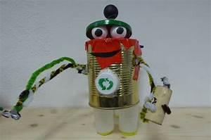 Basteln Mit Blechdosen : externe recycling bastel ag frickelclub im bildungshaus erasmus offenbach frickelclub ~ Orissabook.com Haus und Dekorationen