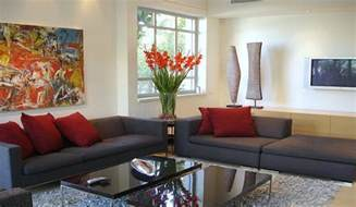 home interior decoration tips budget home décor ideas zameen
