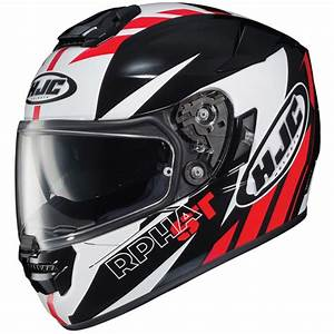 Hjc Rpha St : hjc rpha 70 st sport touring helmet arrives in usa video ~ Medecine-chirurgie-esthetiques.com Avis de Voitures