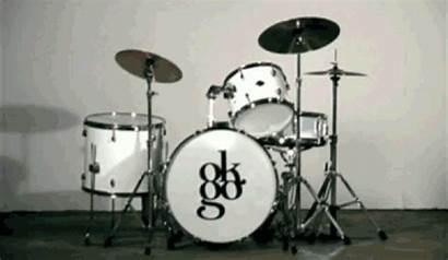 Wfmu Drummer Radio Give Selection