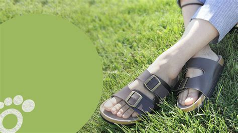 Foot Love Orthotic Sandals Custom Printed
