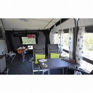 Tapis De Sol Caravane : tapis de sol caravane achat vente tapis de sol ~ Dode.kayakingforconservation.com Idées de Décoration