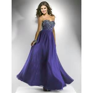 bridesmaid dresses 100 purple prom dresses 100 pictures fashion gallery