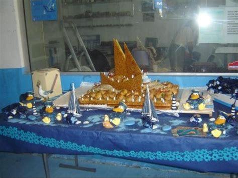 forum cuisine schmidt decoration bapteme theme marin idées de décoration et de