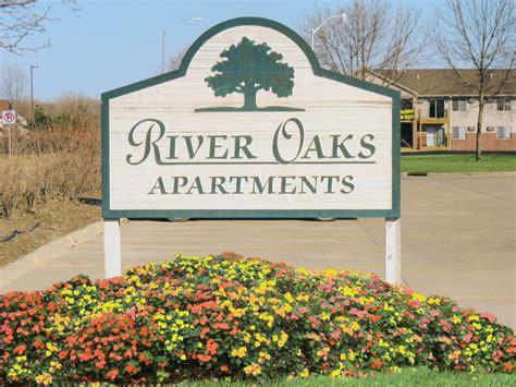 river oaks apartments des moines ia apartment finder