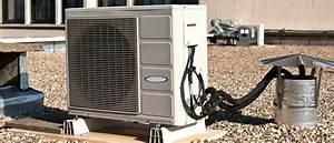 Avis Pompe A Chaleur Air Air : quelles diff rences entre pompe chaleur air air et air eau ~ Premium-room.com Idées de Décoration