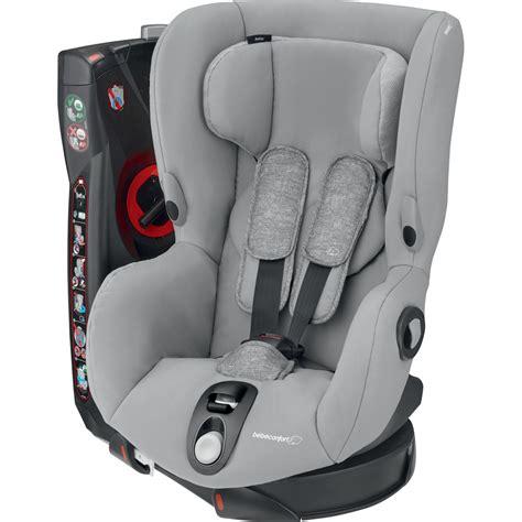 meilleur siege auto bebe siège auto axiss de bebe confort au meilleur prix sur allobébé