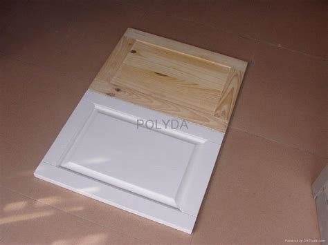 Drawer Front Drawer Fronts Kitchen Cabinet Drawer Fronts