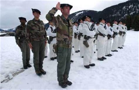 Sous Officier Armée De Terre Forum by Les Sous Officiers De L Arm 233 E De Terre Blog De Arme59138