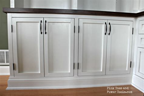 inset cabinet doors how to build inset cabinets information