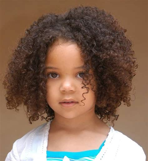 small curly hairstyles curly hairstyles sheideas