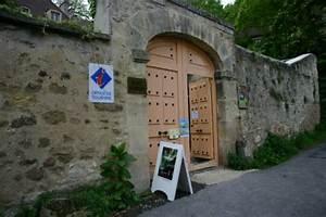 Plombier Auvers Sur Oise : office de tourisme d 39 auvers sur oise van gogh ~ Premium-room.com Idées de Décoration