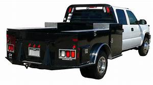 Truck Beds  Cm Truck Beds