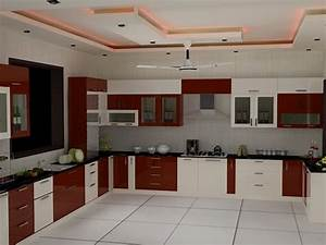 kitchen interior design pictures india example rbserviscom With interior design of small indian kitchen